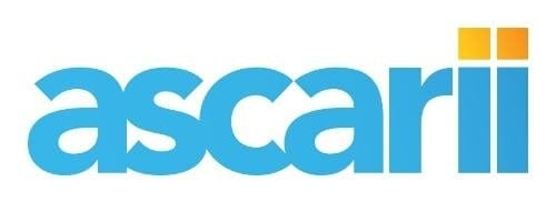 Ascarii is the UK's only dedicated cloud SAP Business One Partner.