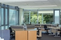 Office space at NETPark Discovery 1