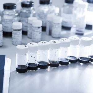 CPI's National Formulation Centre at NETPark is developing next-generation formulated products.
