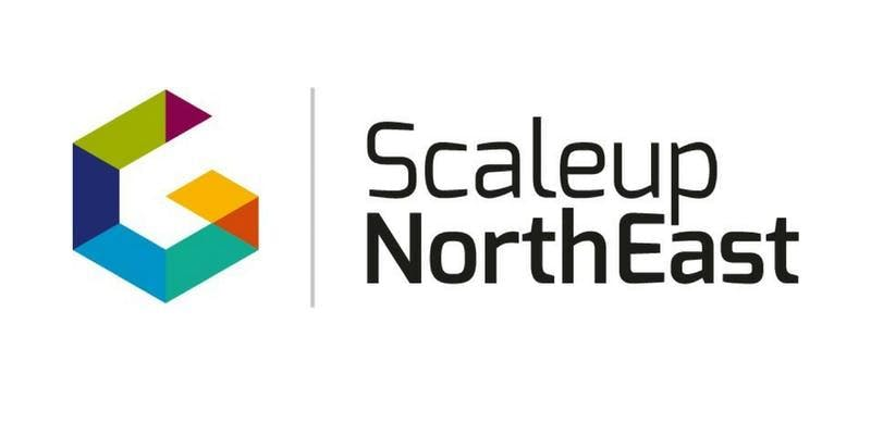 scale up north east