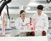 CPI and MIF Combine to Lead the Way in Connecting the UK's Innovation Capabilities