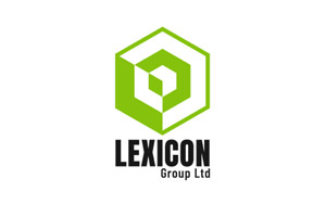 Lexicon group