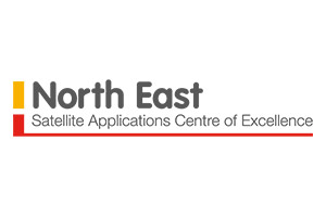SAINTS has been launched by the North East Satellite Applications Centre of Excellence
