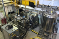 CPI Collaborates on Cutting-Edge Testing Facility to Advance Formulated Liquid Manufacturing