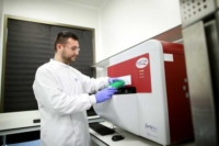 CPI Supports GlycoSeLect to Develop High Throughput Glycan Analysis Platform for Biotherapeutics