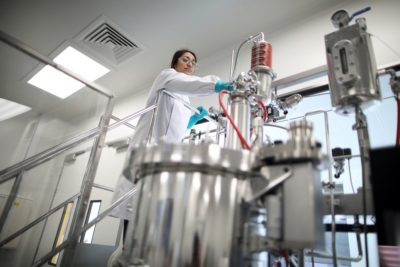 CPI partners with the Royal Society of Chemistry