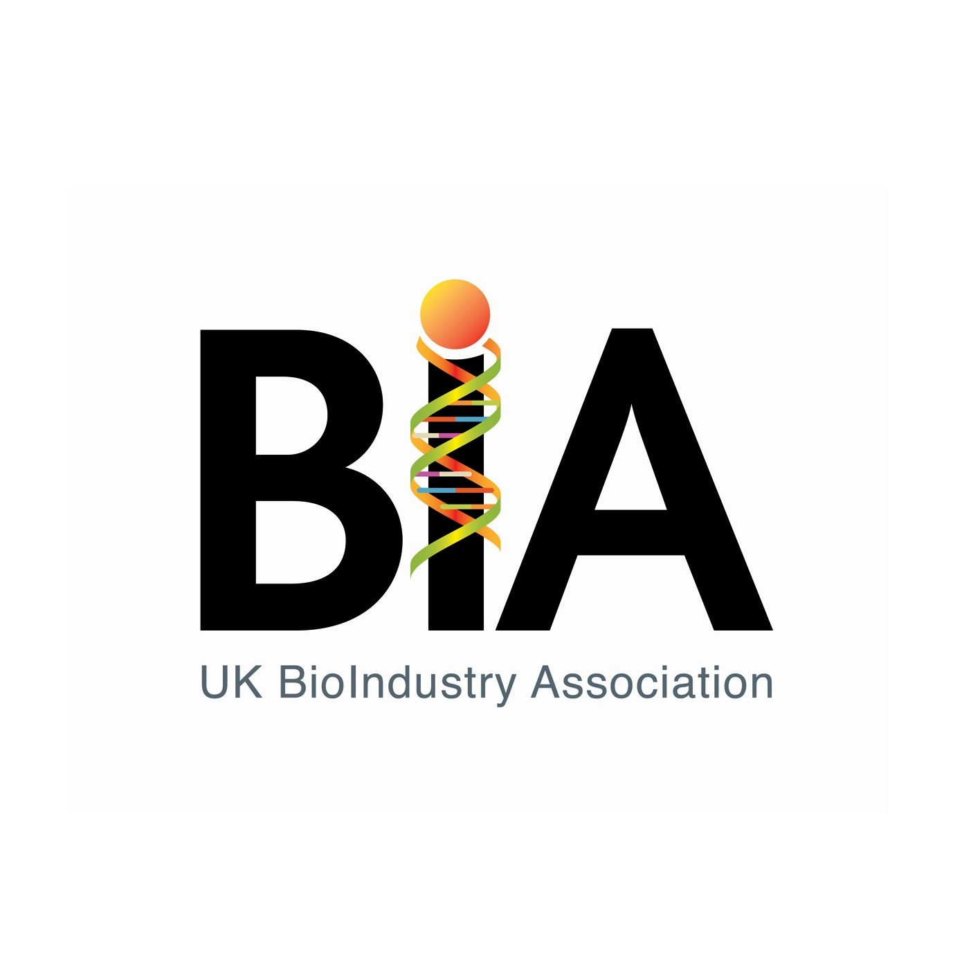 UK Bio Industry Association logo